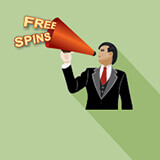 Free Spins Automatenspiele - automatenspiele77.com