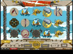 Thor Stormlord automatenspiele77.com 1X2gaming 1/5