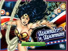 Wonder Woman automatenspiele77.com NYX Interactive 1/5