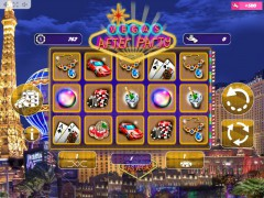 Vegas AfterParty automatenspiele77.com MrSlotty 1/5